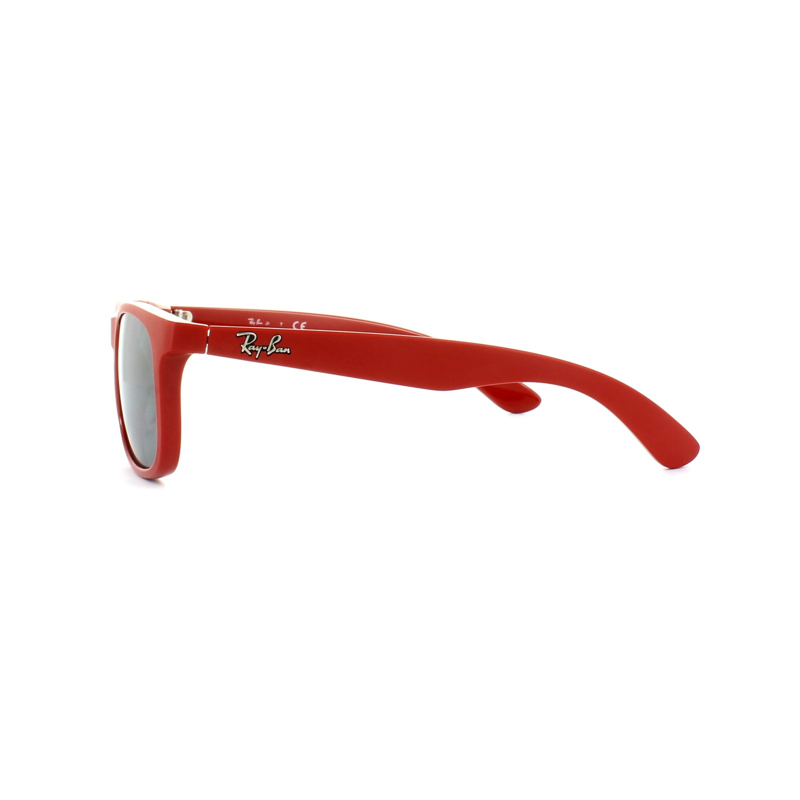 Ray Ban Junior 9062 70156G - Oculos de Sol