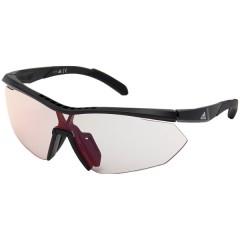 Adidas Sport 16 0001C - Oculos de Sol