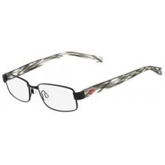 Armação de óculos infantil Nike Original