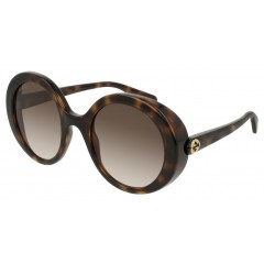 Gucci 367 002 - Oculos de Sol
