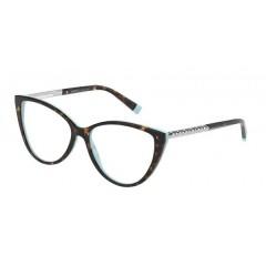 Tiffany 2214B 8134 - Oculos de Grau