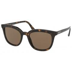 Prada 03XS 2AU8C1 - Oculos de Sol