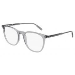 Mont Blanc 10O 008 - Oculos de Grau