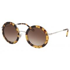 Miu Miu 59US 7S06S1 - Oculos de Sol