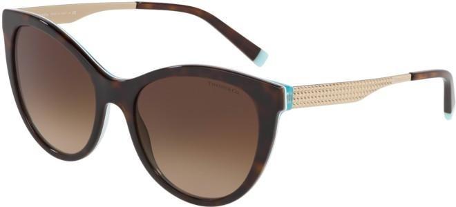 Tiffany 4159 82753B - Oculos de Sol