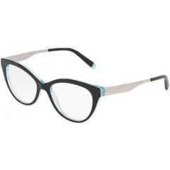 Tiffany 2180 8274 - Oculos de Grau