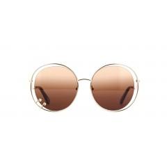 Chloe 153 742 - Oculos de Sol