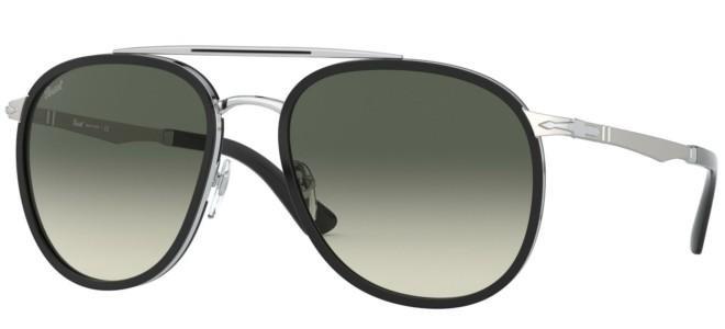 Persol 2466 51871 - Oculos de Sol