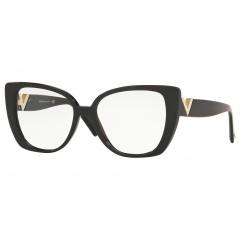 Valentino 3038 5001 - Oculos de Grau