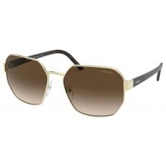 Prada 54XS ZVN6S1 - Oculos de Sol
