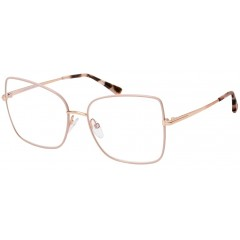 Tom Ford 5313B 072 Blue Block - Oculos de Sol