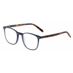 Jaguar 1707 8858 - Oculos de Grau