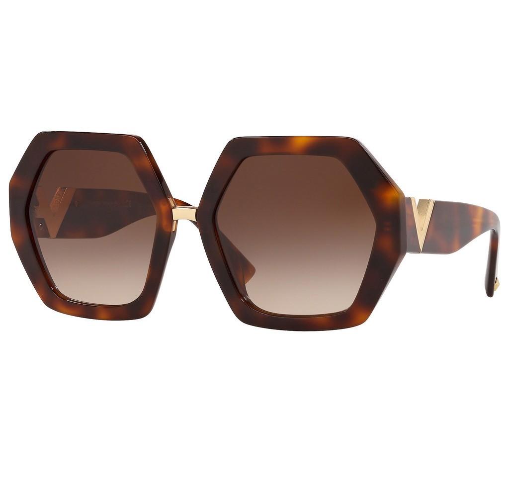 Valentino 4053 501113 - Oculos de Sol