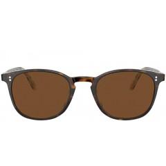 Oliver Peoples Finley 5397SU 166657 - Oculos de Sol