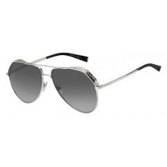 Givenchy 7185G 0109O - Oculos de Sol