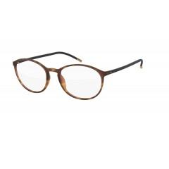 Silhouette 2889 610251 - Oculos de Grau