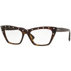 Valentino 3031 5002 - Oculos de Grau