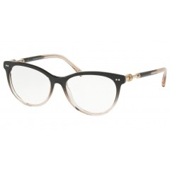 Bvlgari 4174 5450 - Oculos de Grau