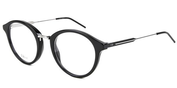Dior BLACKTIE 228 3M3922 - Oculos de Grau