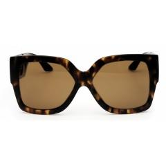 Versace 4402 511973 - Oculos de Sol