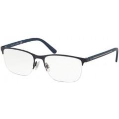 Ralph Lauren 1187 9303 - Oculos de Grau