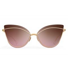 Dita Nightbird One 515 01 - Oculos de Sol