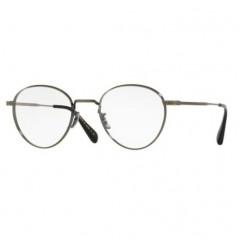Oliver Peoples Watts 1224T cobre - Oculos de Grau