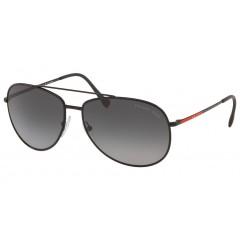 Prada Sport 55US 1BO5W1 - Oculos de Sol