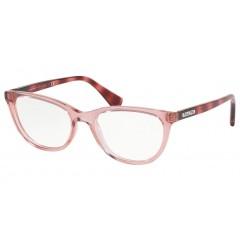 Ralph 7111 5778 - Oculos de Grau