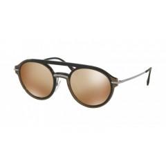 Prada Sport 05TS 5N9HD0 - Oculos de Sol