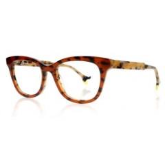 FACE FACE BOCCA HIT1 815 - Oculos de Grau