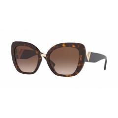 Valetino 4057 500213 - Oculos de Sol