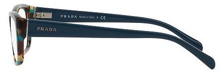 Prada 18OV NAG1O1 - Óculos de Grau