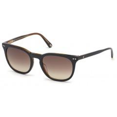 Web 0276 05G - Oculos de Sol
