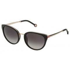 Carolina Herrera 120 0700 - Oculos de Sol