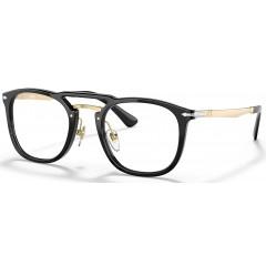 Persol 3265V 95 - Oculos de Grau