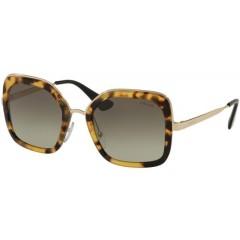 Prada 57US 7S05O2 - Oculos de Sol