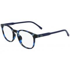 Lacoste Kids 3632 215 - Oculos de Grau