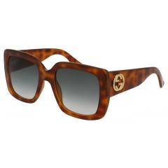 Gucci 141 002 - Oculos de Sol