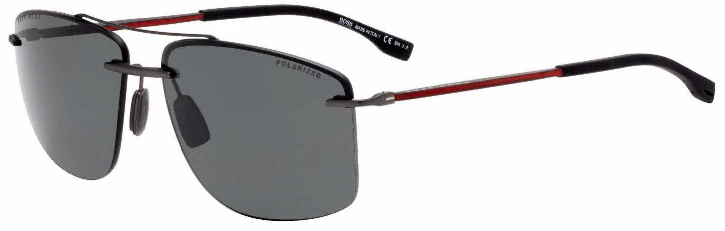 Hugo Boss 1033F R80M9 - Oculos de Sol