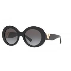 Valentino 4058 50018G - Oculos de Sol