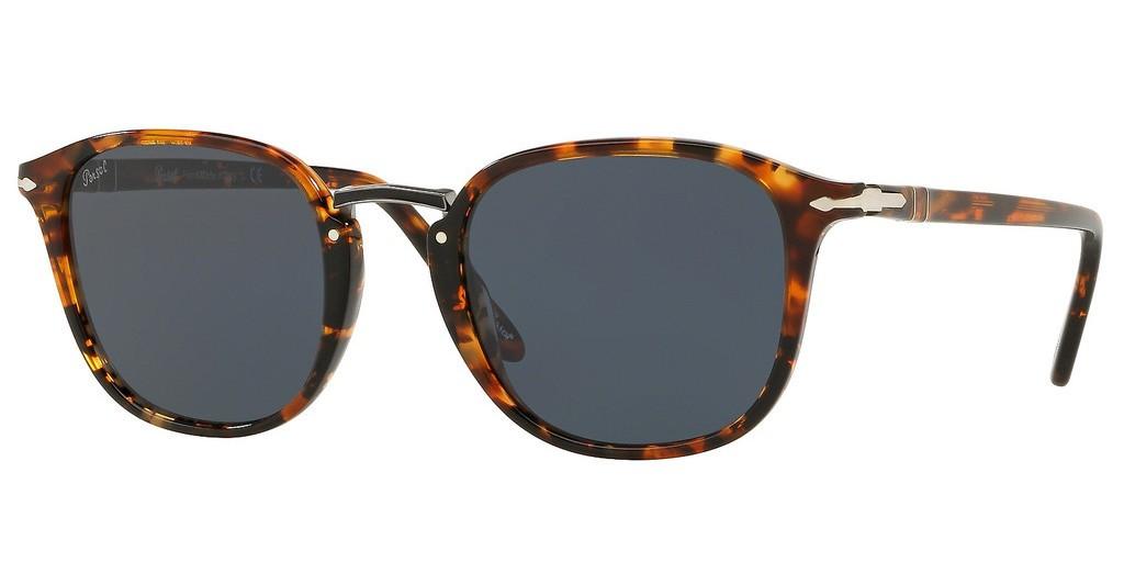 Persol 3186 1081IR5 - Oculos de Sol