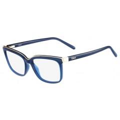 Chloé 2661 424 - Óculos de Grau