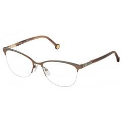 Carolina Herrera 123 0R10 - Oculos de Grau