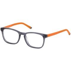 Web Kids 5309 020 - Oculos de Grau