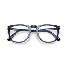 Persol 3266 1099 - Oculos de Grau