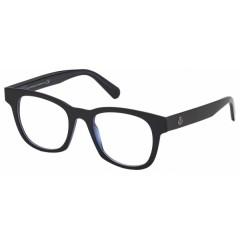 Moncler 5121 092 - Oculos de Grau