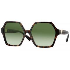 Valentino 4088 30028E - Oculos de Sol