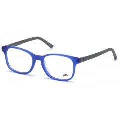 Web Eyewear KIDS 5267 091 - Oculos de Grau