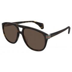 Gucci 525S 003 - Oculos de Sol